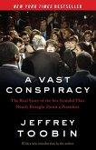 A Vast Conspiracy (eBook, ePUB)