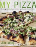 My Pizza (eBook, ePUB)