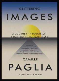 Glittering Images (eBook, ePUB)