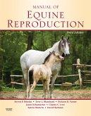 Manual of Equine Reproduction (eBook, ePUB)