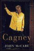 Cagney (eBook, ePUB)