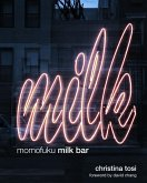 Momofuku Milk Bar (eBook, ePUB)