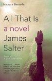 All That Is (eBook, ePUB)