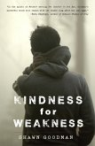 Kindness for Weakness (eBook, ePUB)