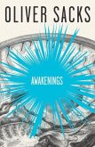 Awakenings (eBook, ePUB)