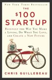 The $100 Startup (eBook, ePUB)