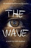 The Wave (eBook, ePUB)