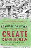 Create Dangerously (eBook, ePUB)