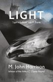 Light (eBook, ePUB)