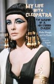 My Life with Cleopatra (eBook, ePUB)
