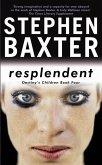 Resplendent (eBook, ePUB)