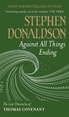 Against All Things Ending (eBook, ePUB)