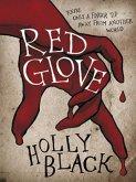 Red Glove (eBook, ePUB)