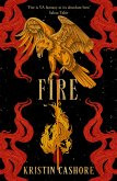 Fire (eBook, ePUB)