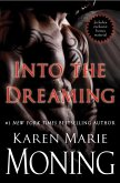 Into the Dreaming (with bonus material) (eBook, ePUB)