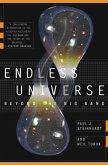 Endless Universe (eBook, ePUB)