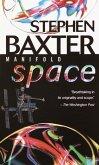 Manifold: Space (eBook, ePUB)