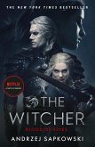 Blood of Elves (eBook, ePUB)