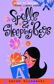 Spells & Sleeping Bags (eBook, ePUB)