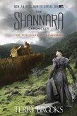 The Wishsong of Shannara (The Shannara Chronicles) (eBook, ePUB)
