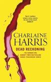 Dead Reckoning (eBook, ePUB)