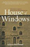 House of Windows (eBook, ePUB)