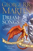 Dreamsongs (eBook, ePUB)