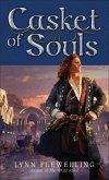 Casket of Souls (eBook, ePUB)