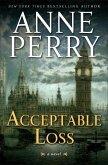 Acceptable Loss (eBook, ePUB)
