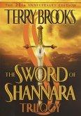 The Sword of Shannara Trilogy (eBook, ePUB)