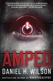 Amped (eBook, ePUB)