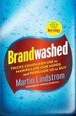 Brandwashed (eBook, ePUB)