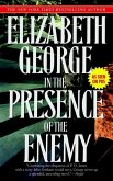 In the Presence of the Enemy (eBook, ePUB)