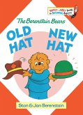 Old Hat New Hat (eBook, ePUB)
