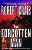 The Forgotten Man (eBook, ePUB)