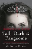 Tall, Dark & Fangsome (eBook, ePUB)