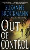 Out of Control (eBook, ePUB)