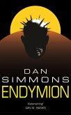 Endymion (eBook, ePUB)