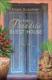 The Paradise Guest House (eBook, ePUB)