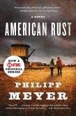 American Rust (eBook, ePUB)