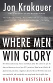 Where Men Win Glory (eBook, ePUB)