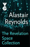 The Revelation Space eBook Collection (eBook, ePUB)