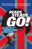 Ready, Steady, Go! (eBook, ePUB)