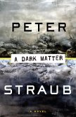 A Dark Matter (eBook, ePUB)