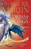Dreamsongs (eBook, ePUB)