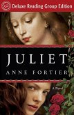 Juliet (Random House Reader's Circle Deluxe Reading Group Edition) (eBook, ePUB)