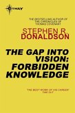 Forbidden Knowledge (eBook, ePUB)