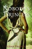 Nobody's Princess (eBook, ePUB)