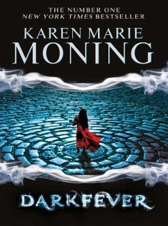 Darkfever (eBook, ePUB) - Moning, Karen Marie