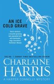 An Ice Cold Grave (eBook, ePUB)